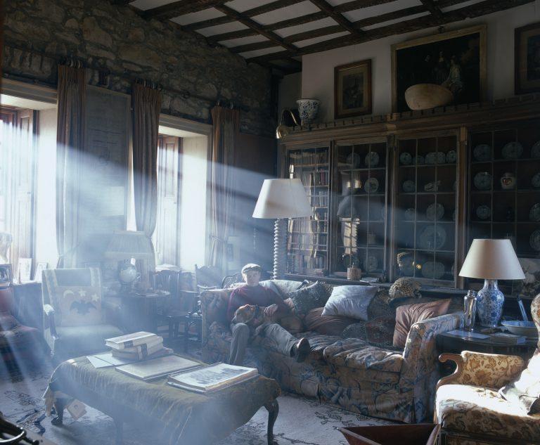 Hogyan legyen a lakás fényes télen is? – Most eláruljuk!