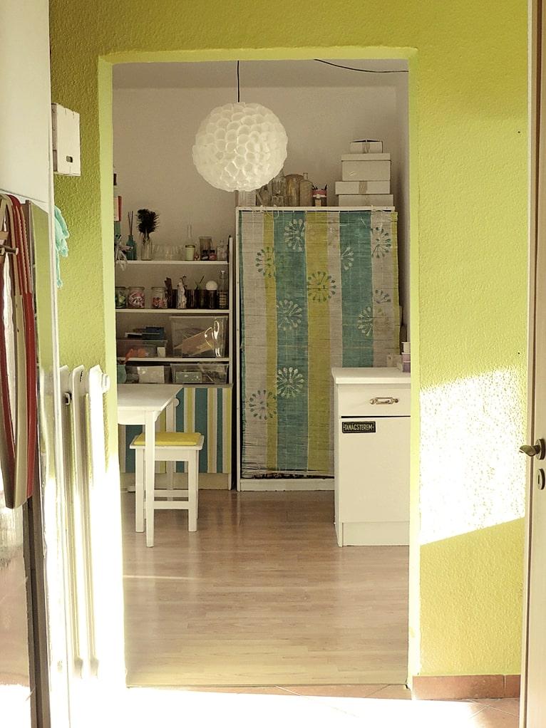 Egy eladásra felkészített budafoki panellakáson mutatjuk be, mi az a home staging!