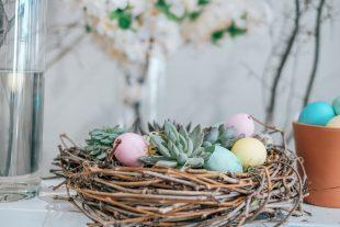 legújabb húsvéti trendek