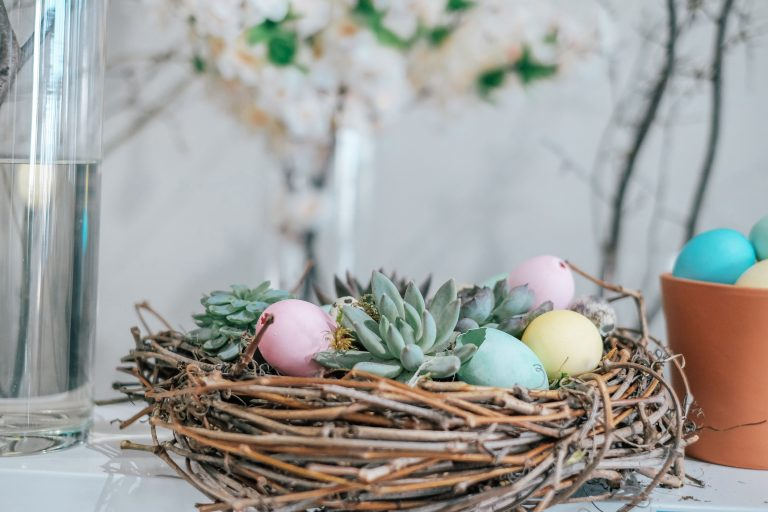 A legújabb húsvéti trendek, amiket te is imádni fogsz!