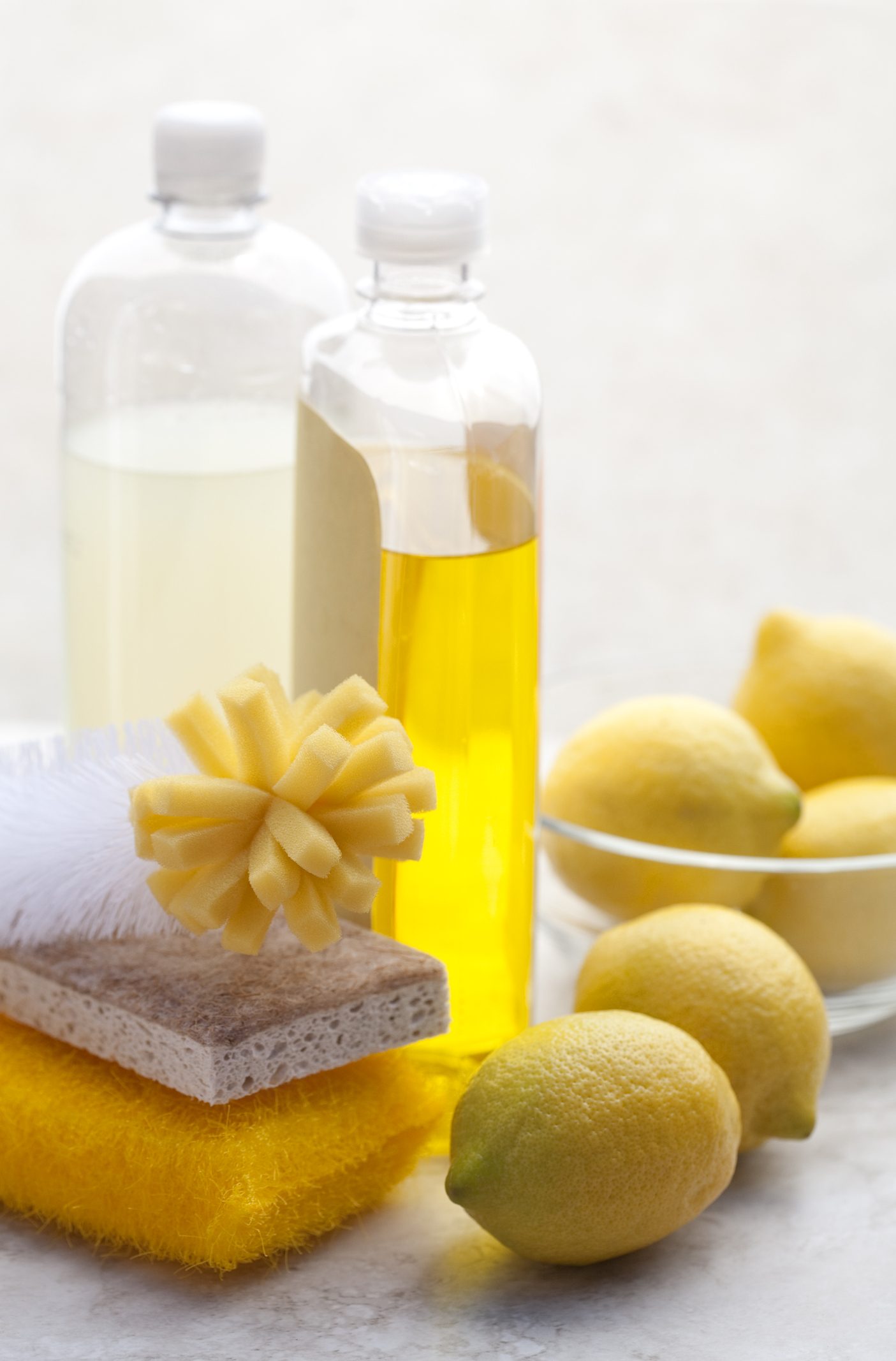 A fantasztikus citrom mindenre megoldás – Mutatjuk is, hogy mire