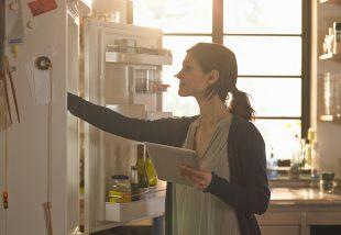 hűtődbe