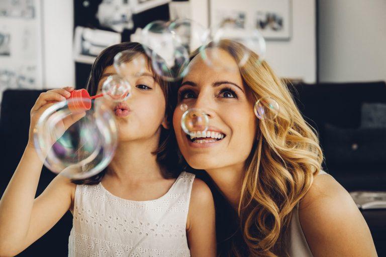 Szappan új szerepben – 10 meglepő dolog, amire bevetheted otthon