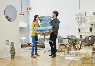 Lakásvásárlás előtti tudnivalók