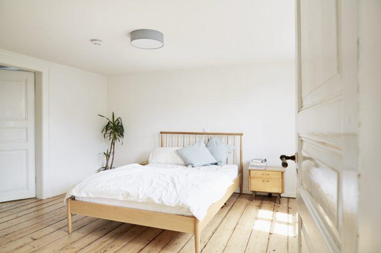 7 tipp a tökéletes hálószoba kialakításához
