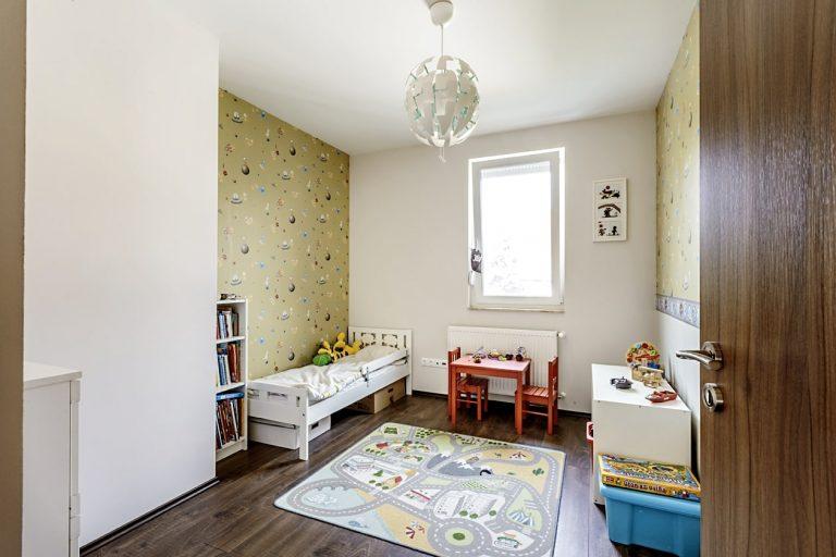 Ebben a gyönyörű, budakalászi saját házban kezdett új életet a kétgyerekes család! Íme a történetük!