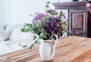 legszebb virágcsokor ötletek