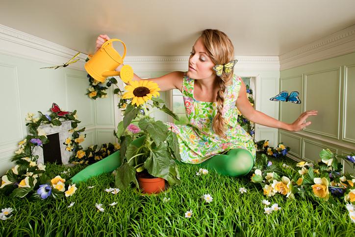 Kis kertek, nagy ötletek – Ezek között válogass, ha a tuti megoldást keresed
