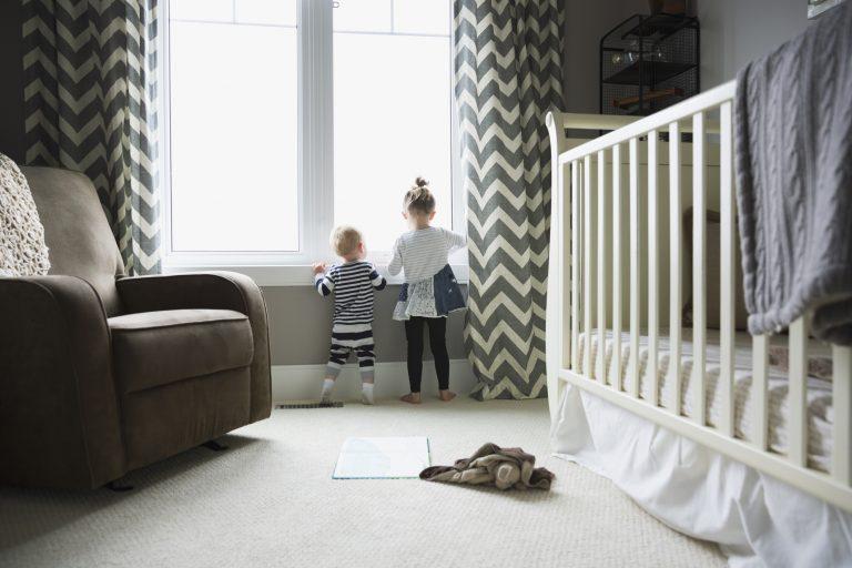 Padló a babaszobában – Íme, az 5 legjobb alternatíva rá