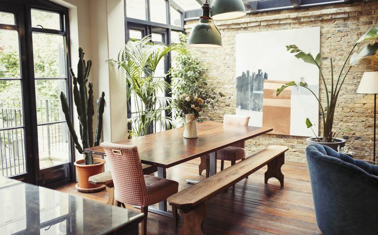 6 tipp az igazán hívogató otthonhoz – Így csináld!