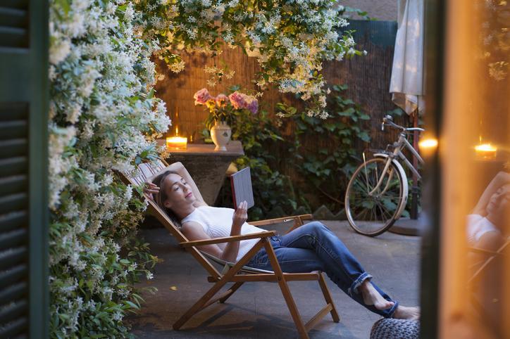 A legjobb kerti ötletek a tavaszi megújuláshoz – Így fogj hozzá!