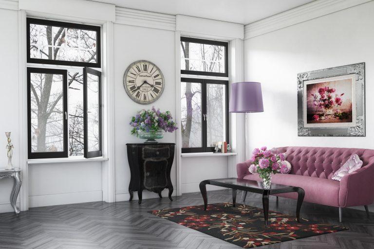 5 elengedhetetlen kiegészítő a stílusos lakáshoz