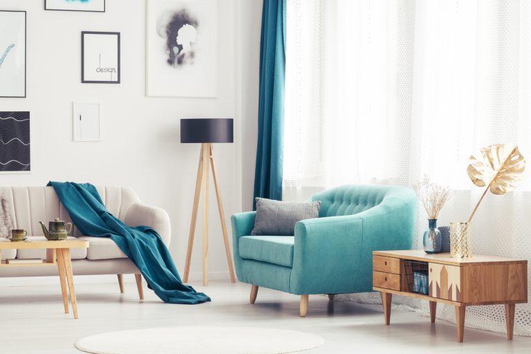 Útmutató az idei év legújabb lakásdekorációs trendjei mellé