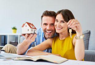 lakásvásárlási illeték