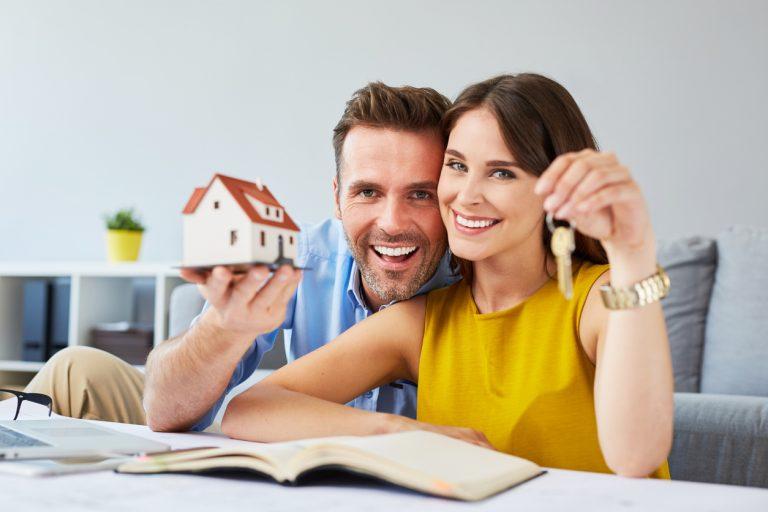 Mennyi a lakásvásárlási illeték? – Ezzel kalkulálj!