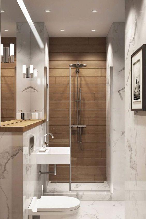panel fürdőszoba ötletek