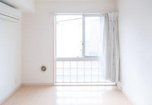 ablakcsere panelban