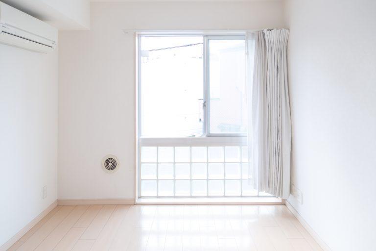 Ablakcsere panelban – Minden, amit a témában tudni érdemes