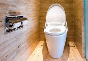 wc dekor ötletek