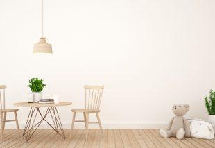 medvés dekoráció