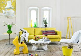 sárga nappalik