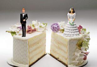 Mondjunk igent a házassági szerződésre!
