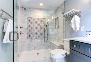 fürdőszoba berendezési ötltek