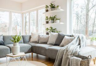 lakásdekorációs ötletek saját kezűleg