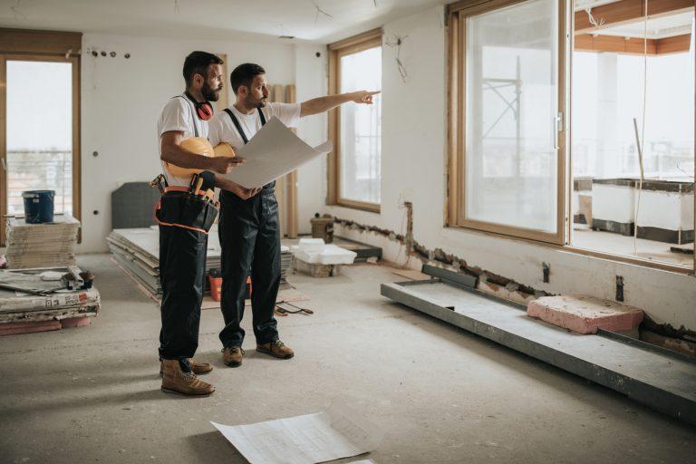 Ablakfelújítás ablakcsere helyett – Érvek a renoválás mellett