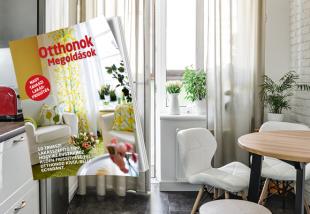 Töltsd le most INGYENES online magazinunkat!