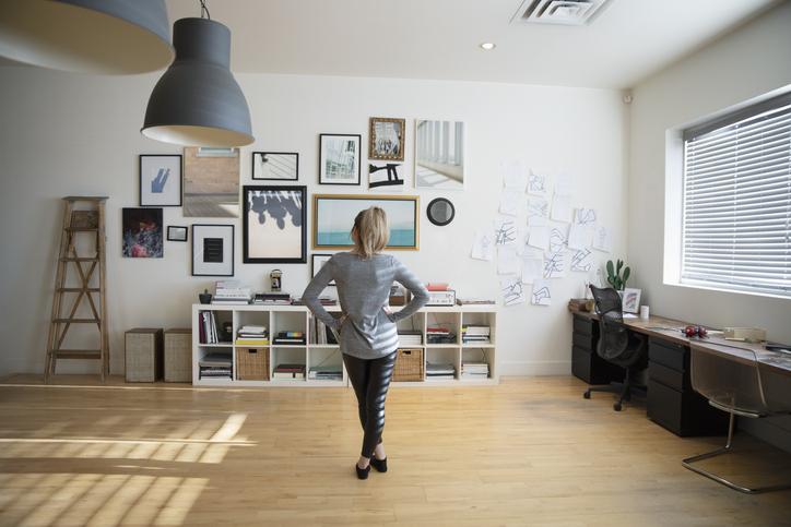 5 csináld magad képkeret – Dobd fel velük a falaidat!
