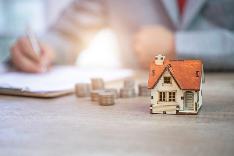 Lakáseladás haszonélvezeti joggal – Igen, abszolút lehetséges!