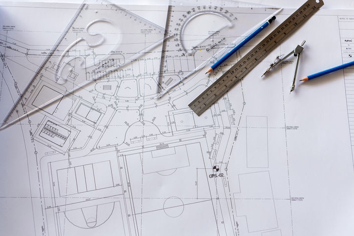 Vége az átláthatatlan építészeti alaprajz korszakának!