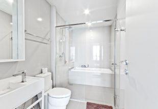 panel fürdőszobák