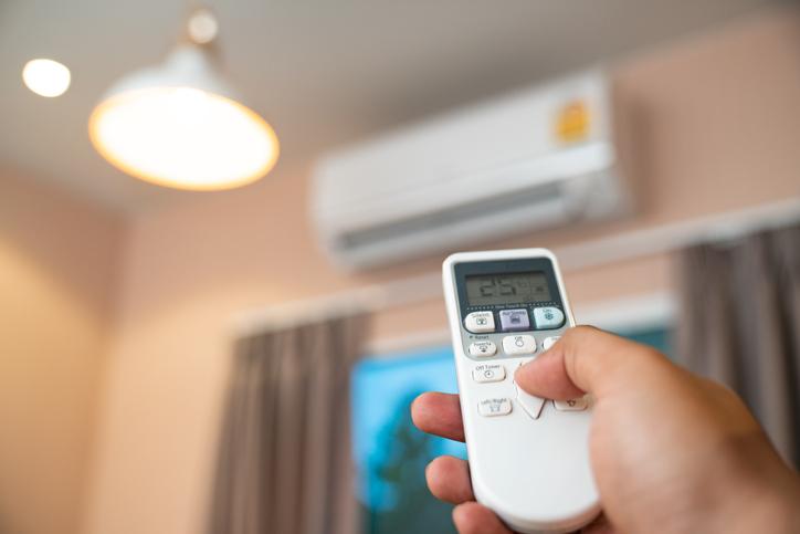 Légkondi beszerelése okosan – 5 megfizethetetlen tanács hozzá