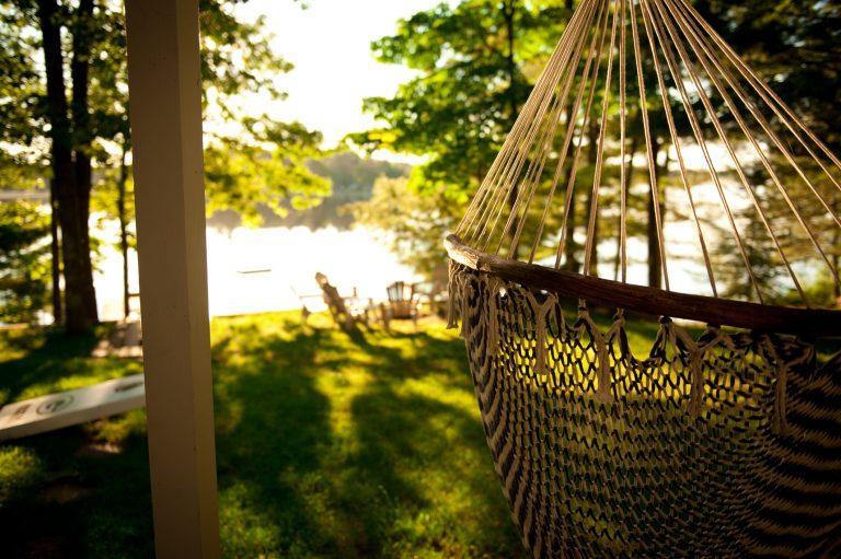 Kerti tó – Álmodd meg, tervezd meg, valósítsd meg!