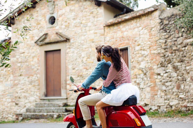 Toszkána az otthonodban – 5 tipp a mediterrán hangulathoz
