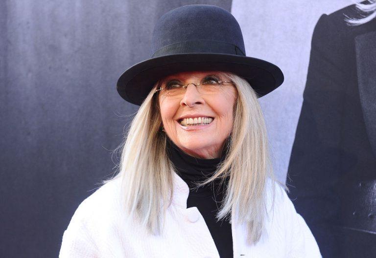 Diane Keaton tengerparti álomotthona – 6 trükk, amit érdemes átvenned tőle