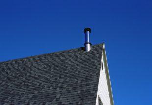 legjobb tetőcserép