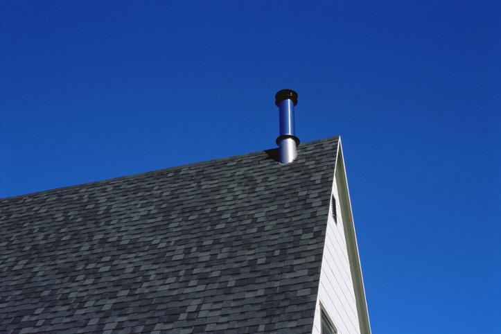 Melyik a legjobb tetőcserép? – Most a végére jártunk a kérdésnek