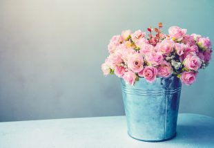 2019 virágtrendjei nyárra