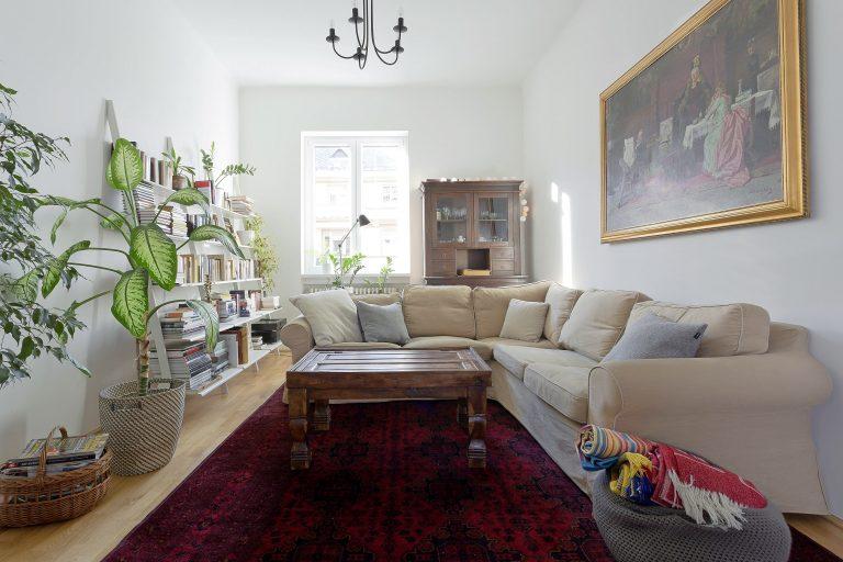 Házastárs vagy társasház? – Avagy megújuló lakáscélok