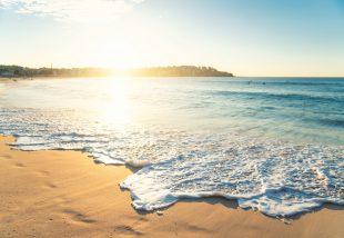 tengerparti hangulatot