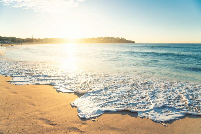 Hogyan varázsolj tengerparti hangulatot otthonodba?