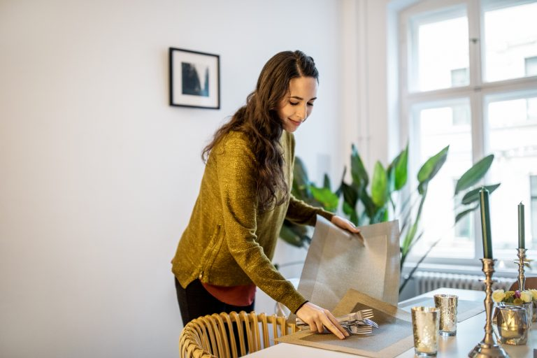 Airbnb lakásod van? Így rendezd be, hogy mindig teltház legyen