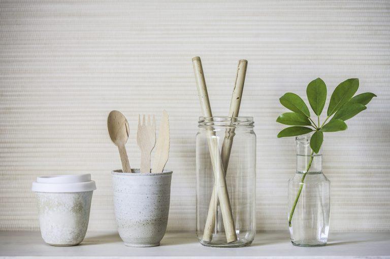 Így lehet lakásodból fenntartható otthon