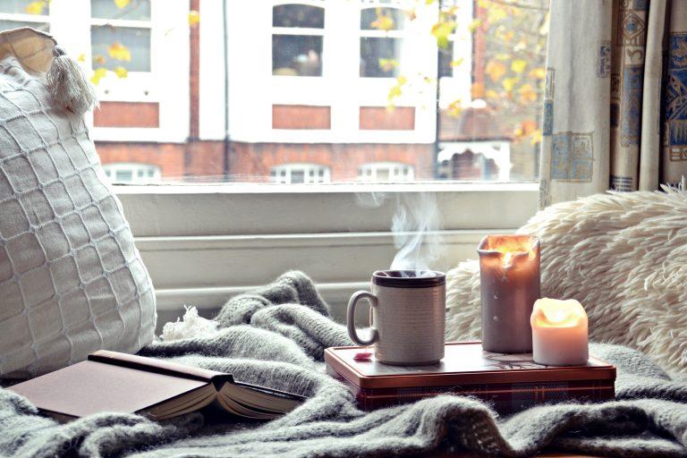 Itt van az ősz, itt van újra – Így vidd be otthonodba a legszínesebb évszakot