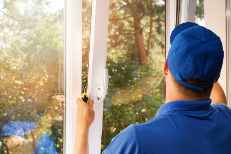 Nyílászáró csere ősz előtt – Időben készítsd fel lakásod