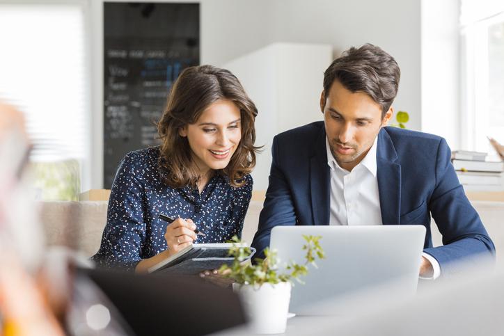 Vállalati arculat kérdőív – Számodra mitől Fundamenta a Fundamenta?