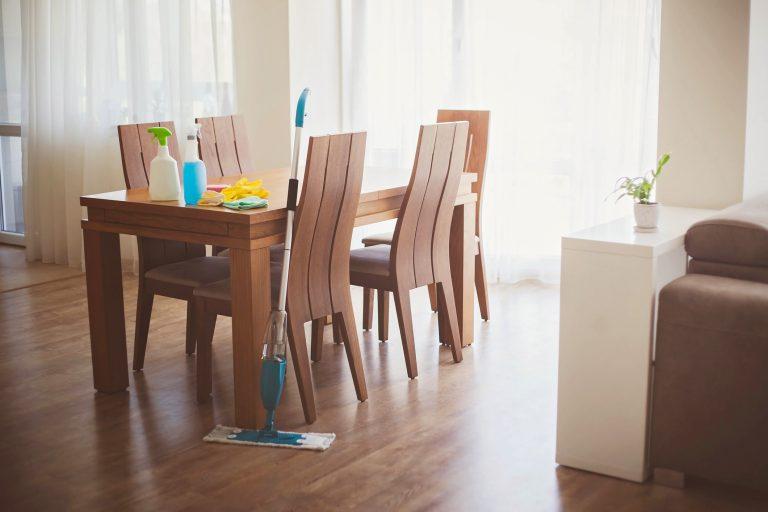 Mikor kell lecserélni a háztartási eszközöket? – Tippek szakértőktől